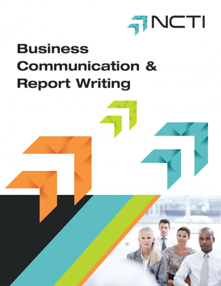 Business writing services business communication