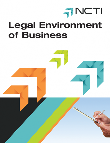 the legal environment of business course Law 250 legal environment of business introduction to the legal environment of   prerequisite 30 credits completed before beginning course work.