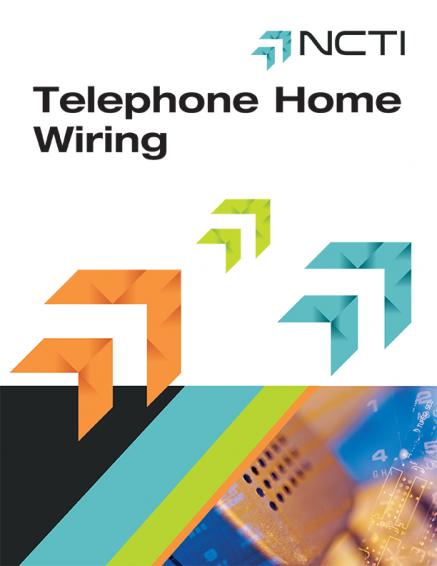 telephone home wiring?itok=kThiUg5_ telephone home wiring ncti